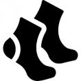 sokkar